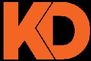 Kenyan Digest Logo