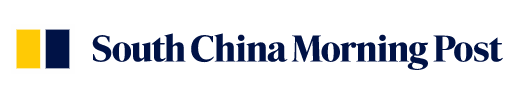 South China Morning Post Logo