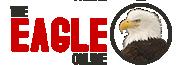 The Eagle Online Logo
