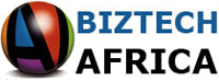 Biztech Africa Logo