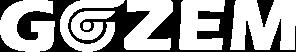 Gozem logo