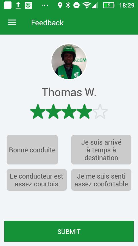 User Step 4 Togo (English)