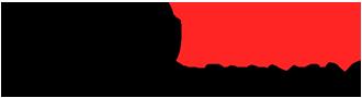 Togo Times Logo