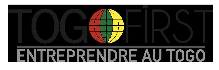 Togo First Logo